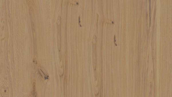 Imperial Diele Eiche Auster wild (markant) gefast PVf 3500x300
