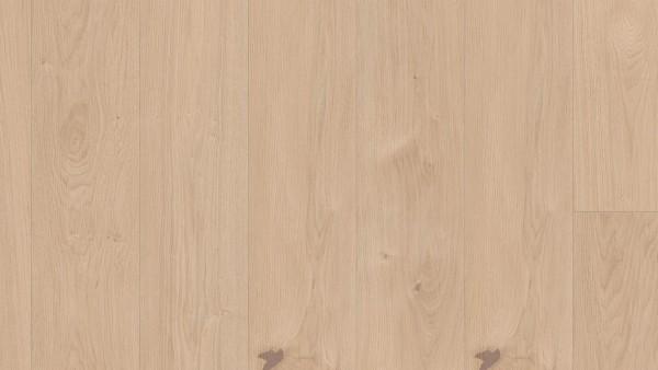 Langdiele Eiche Kaschmir lebhaft (akzent) gefast reliefgehobelt PVf 2400x240