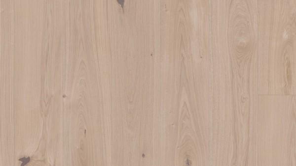 Langdiele Eiche Savanne lebhaft bunt (spektrum) gefast PVf 2400x240
