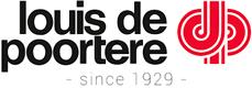 Louis-de-Poortere_logo
