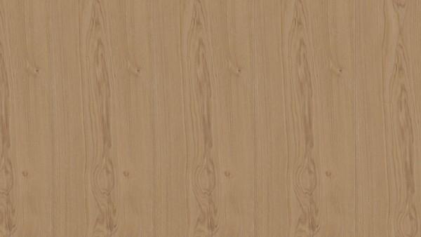Imperial Diele Eiche Auster wild (markant) gefast PVf 3500x350