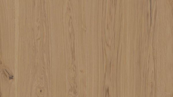 Imperial Diele Eiche Auster wild (markant) gefast gebürstet PVf 3500x300