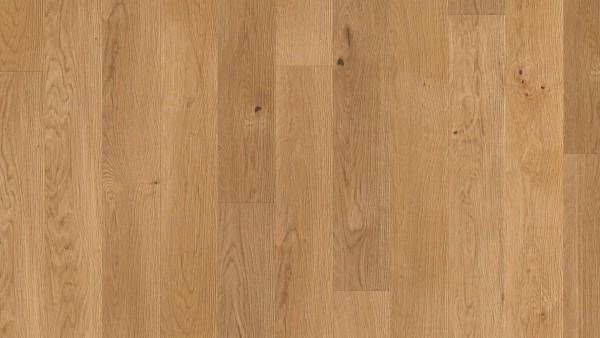 WP 4140 Eiche lebhaft (akzent) gefast stark gebürstet PVf