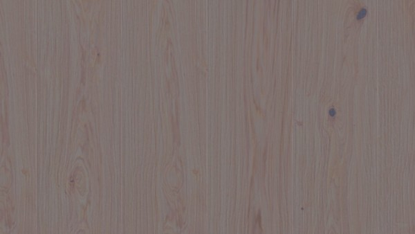 Imperial Diele Eiche Taupe wild (markant) gefast gebürstet PVf 3500x300