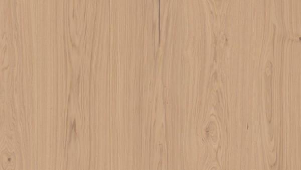 Imperial Diele Eiche Kaschmir wild (markant) gefast PVf 3500x350