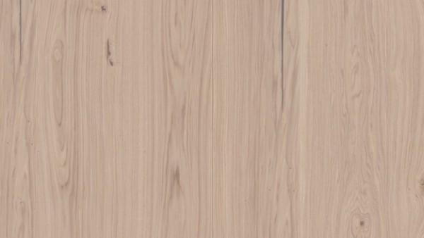 Imperial Diele Eiche Savanne wild (markant) gefast gebürstet PVf 3500x300