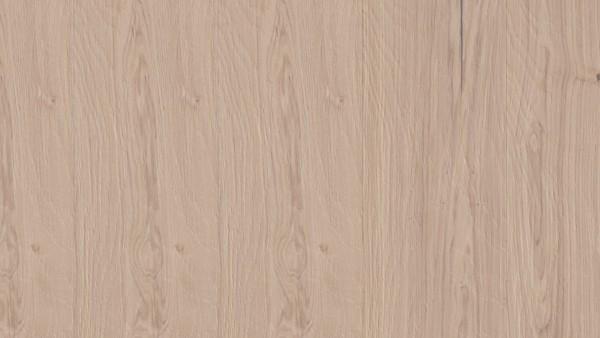 Imperial Diele Eiche Savanne wild (markant) gefast stark gebürstet PVf 3500x350