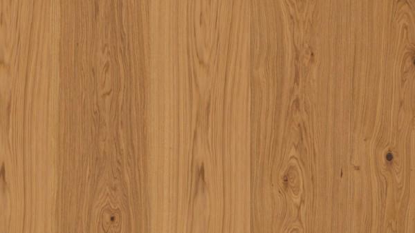Imperial Diele Eiche wild (markant) gefast PVf 3500x350