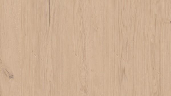 Imperial Diele Eiche Kaschmirwild (markant) gefast reliefgehobelt PVf 3500x350