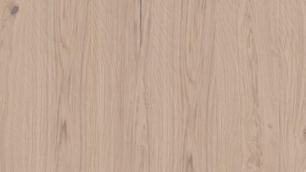 Imperial Diele Eiche Savanne wild (markant) gefast stark gebürstet PVf 3500x300