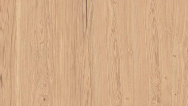 Imperial Diele Eiche Pure wild (markant) gefast gebürstet PVf 3500x300