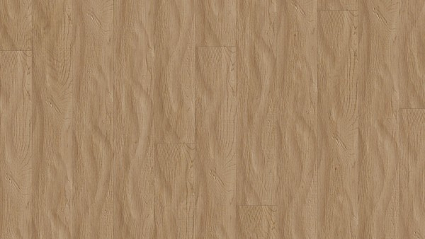 WP 4140 Eiche Auster ruhig (select) gefast reliefgehobelt PVf
