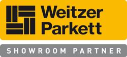 Weitzer-Parkett-Partner