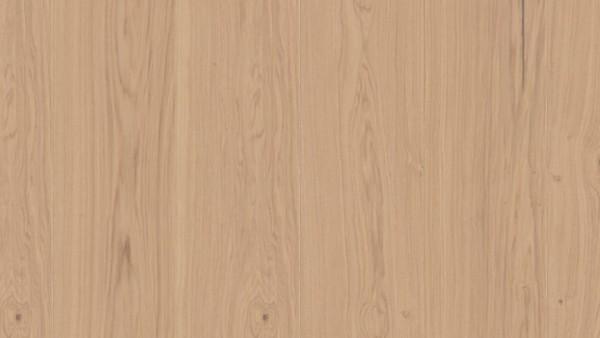 Imperial Diele Eiche Kaschmir wild (markant) gefast gebürstet PVf 3500x300