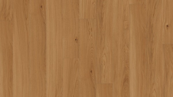 WP 4140 Eiche Krokant lebhaft (akzent) gefast gebürstet PVf